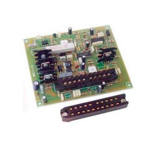Circuito electrónico universal 42V 90W