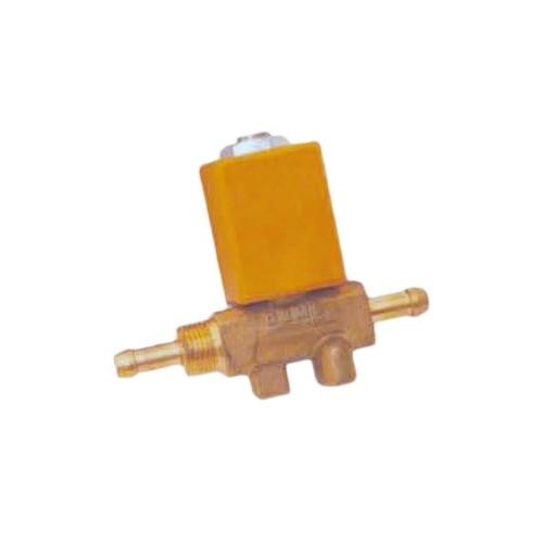 Electroválvula 220v