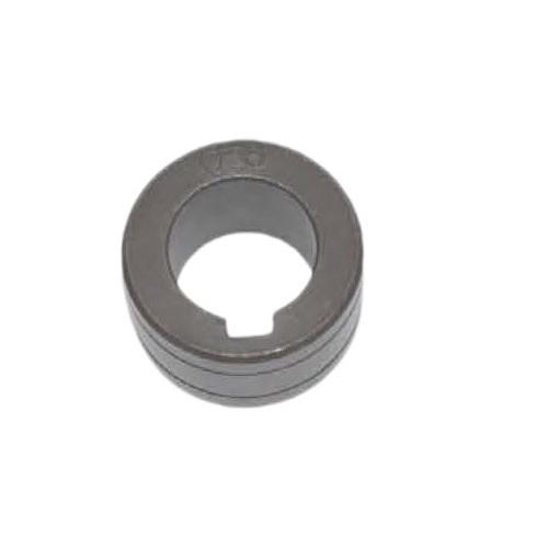 Rodillo GAR 30x10x22 (0,8/1,0mm)