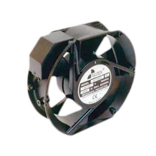 Ventilador 80x80x38 230v fricción