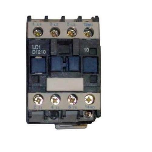 Contactor 40Amp. 42v