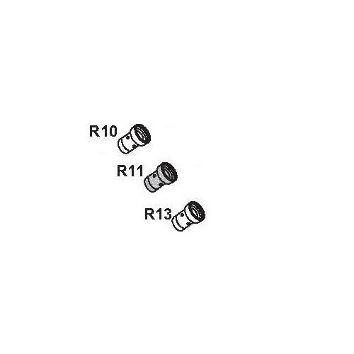 Difusor para Antorcha CRW 401-501