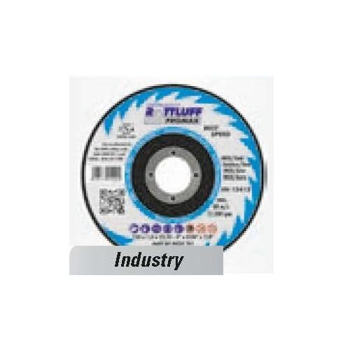 Disco de corte FINO GAMA PROMAX (Industrial-Profesional)