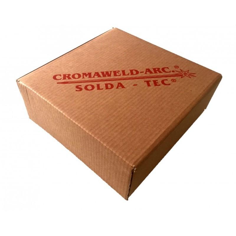CROMAFIL 14