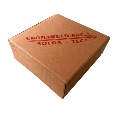 CROMOX 316L